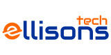 Ellisons Technologies