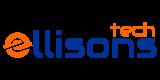 Ellisons Technologies